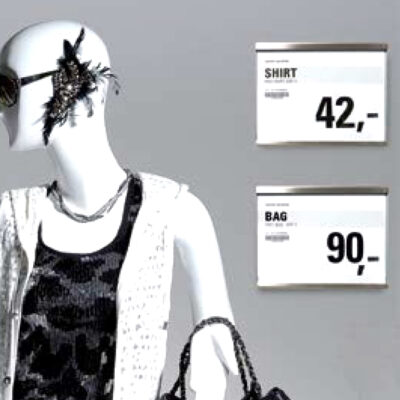 cartelli-prezzi-negozio-ttsolution-bolzano-gallery-01