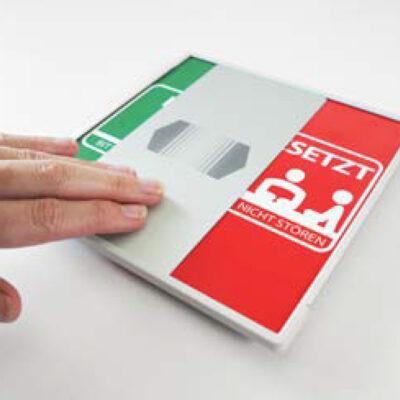 cartelli-segnaletici-sicurezza-02-ttsolution-bolzano-gallery-01