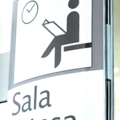 cartelli-segnaletici-ufficio-sala-attesa-ttsolution-bolzano-gallery-01