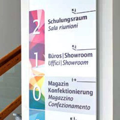 cartelli-segnaletici-ufficio-ttsolution-bolzano-gallery-01