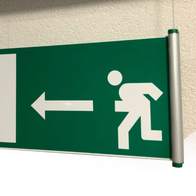 cartelli-uscita-sicurezza-ttsolution-bolzano-gallery-01