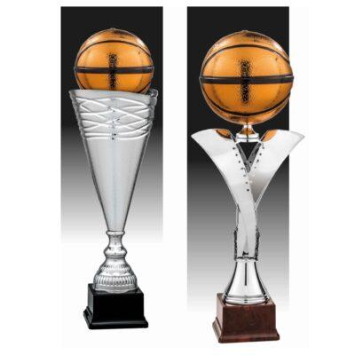 coppe-premio-basket-medaglie-premi-ttsolution-bolzano-gallery-01