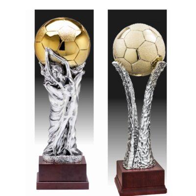coppe-premio-calcio-medaglie-premi-ttsolution-bolzano-gallery-01