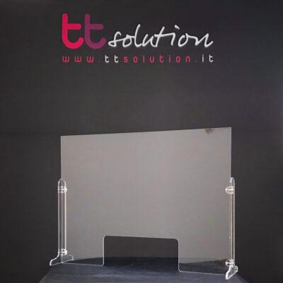 covid-complementi-plexiglas-barriere-disinfettanti-gallery-02