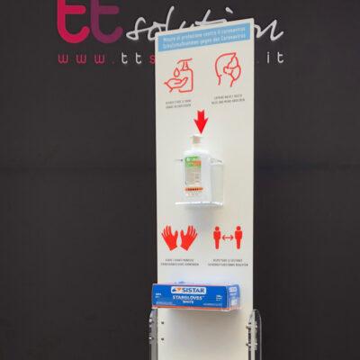 covid-complementi-plexiglas-barriere-disinfettanti-gallery-03