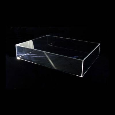 cubo-plexiglas-02-ttsolution-bolzano-gallery-01
