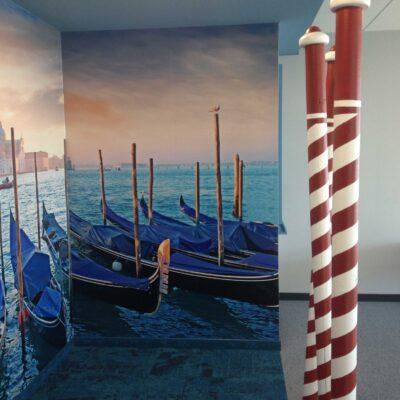 decorazione-stampa-parete-ristorante-ttsolution-bolzano-gallery-01