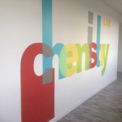 decorazione-stampa-parete-scuola-ttsolution-bolzano-gallery-01