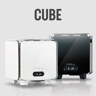 linea-CUBE