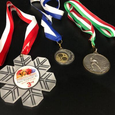 medaglie-premi-ttsolution-bolzano-gallery-01