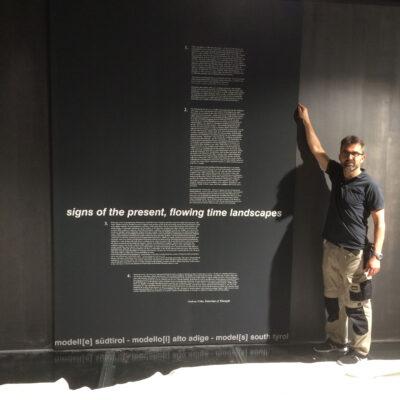 parete-stampa-mostra-ttsolution-bolzano-gallery-01