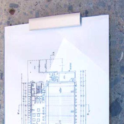 planimetria-segnaletica-ttsolution-bolzano-gallery-01