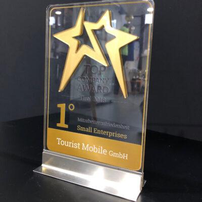 premio-trofeo-02-ttsolution-bolzano-gallery-01