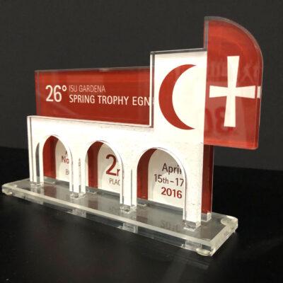 premio-trofeo-egna-ttsolution-bolzano-gallery-01