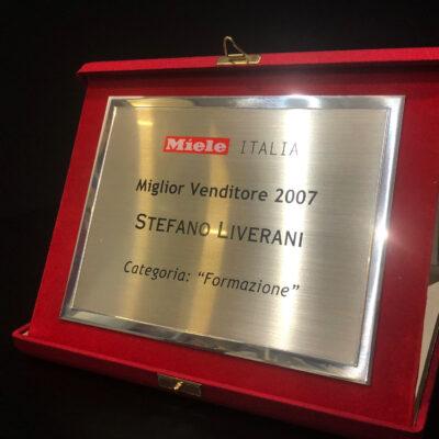 premio-trofeo-miele-ttsolution-bolzano-gallery-01