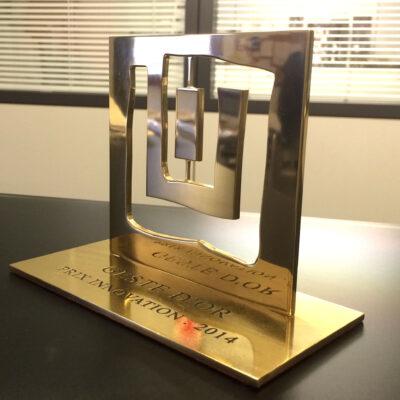 premio-trofeo-scultura-ttsolution-bolzano-gallery-01