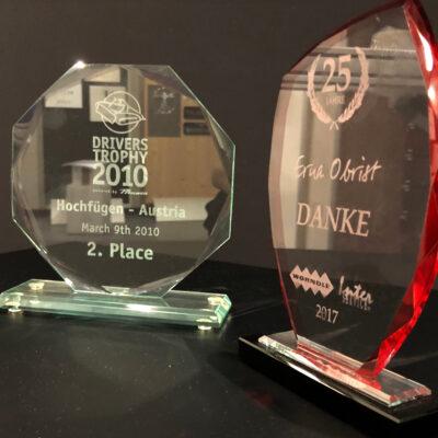 premio-trofeo-ttsolution-bolzano-gallery-01