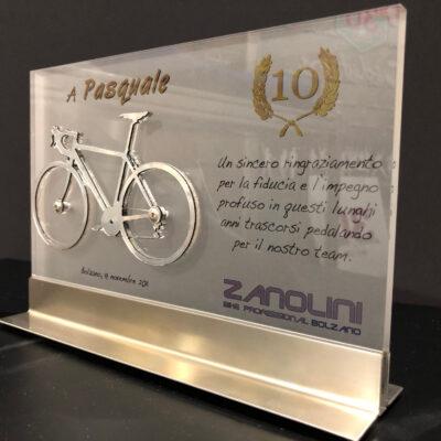 premio-trofeo-zanolini-biciclette-ttsolution-bolzano-gallery-01