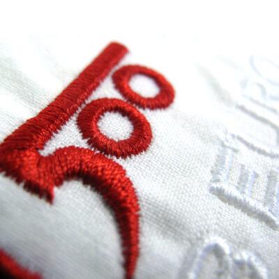 ricamo-tessuto-abbigliamento-500-fiat-ttsolution-bolzano-gallery-01