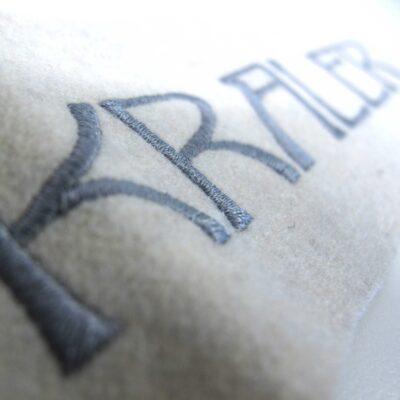 ricamo-tessuto-abbigliamento-franz-kraler-ttsolution-bolzano-gallery-01
