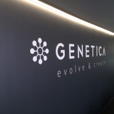 scritte-3d-insegna-logo-genetica-box-01