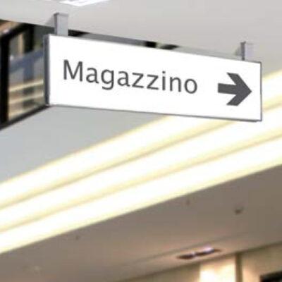 sistemi-informativi-aziende-ttsolution-bolzano-gallery-01