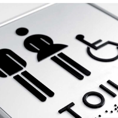 sistemi-informativi-toilette-ttsolution-bolzano-gallery-01