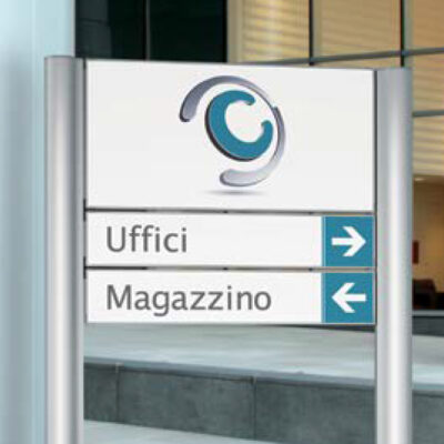 sistemi-informativi-uffici-ttsolution-bolzano-gallery-01