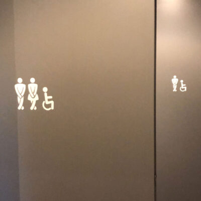 stampa-adesivo-toilette-ttsolution-bolzano-gallery-01