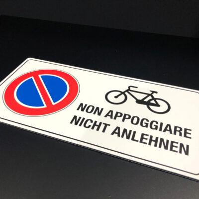 targhe-divieto-biciclette-ttsolution-bolzano-gallery-01